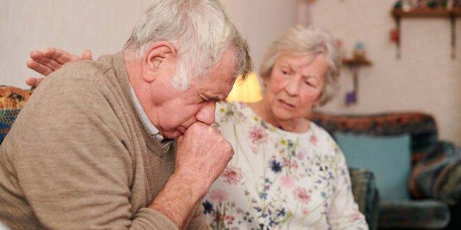 Grippeschutz für chronisch Kranke