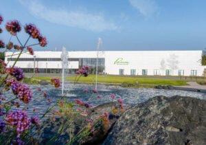 Pascoe Naturmedizin spendet 100.000 Euro
