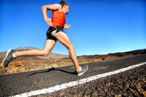 Verstopfung - Training für den Darm