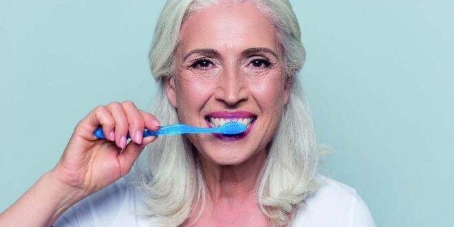 Zähneputzen - So hat Karies keine Chance