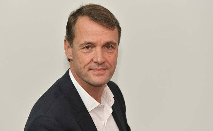 CureVac-Aufsichtsrat nimmt EU in Schutz