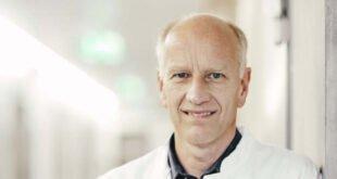 Essener Chefvirologe - Kitas und Grundschulen öffnen