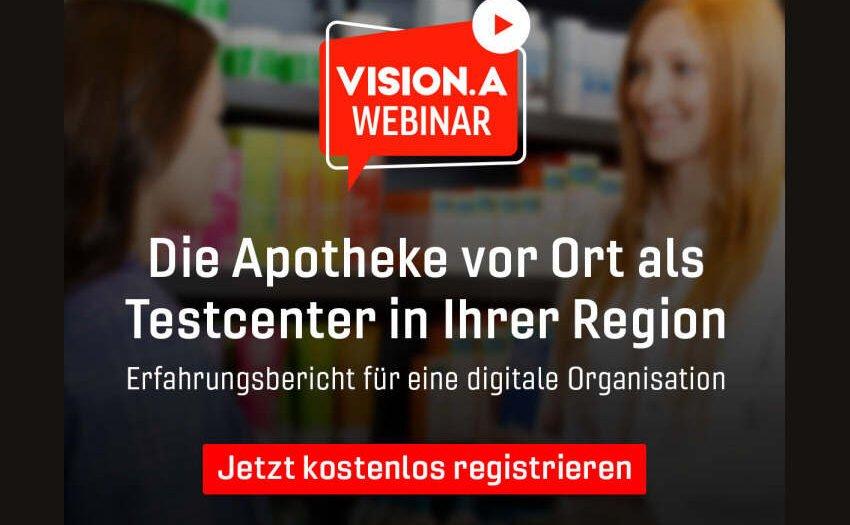 Apotheken - Exklusive E-Learning-Plattform