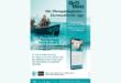 AstraZeneca Initiative Thea-App bei Eierstockkrebs