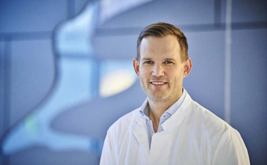 Virologe Streeck warnt vor vierter Covid-Welle