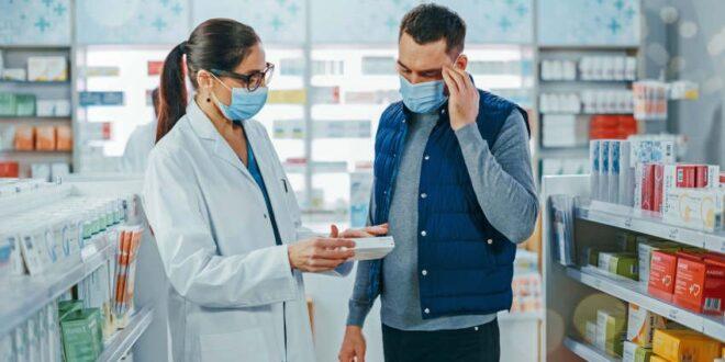Kopfschmerzen richtig bekämpfen