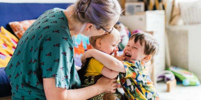 Mentale Gesundheit - IKEA Life at Home Report